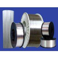 ER308LSi不锈钢熔化极气体保护焊实心焊丝、药芯焊丝