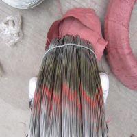 304 304L 316L 不锈钢光亮线 不锈钢无磁线 不锈钢钢丝线