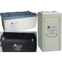 丰日储能用阀控式铅酸蓄电池 湖南丰日蓄电池官网