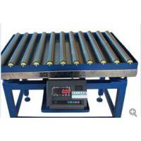 株洲滚筒秤厂家出售价格-滚筒电子秤多少钱-哪种滚筒电子秤好用