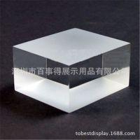 百事得展示-亚克力厂家抛光加工各类有机玻璃制品