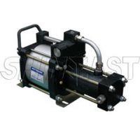 氮气增压泵 氮气增压机 氢气增压泵(STA STT系列)