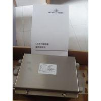 Z6FD1/5KG德国HBM称重传感器 辽宁阜新 总代理