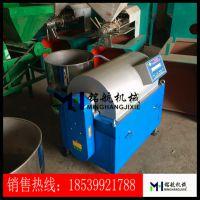 全自动食用油滤油机 自动排渣滤油机 多功能滤油机 油渣分离机