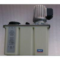 SKF(VOGEL)润滑系统集中润滑单元MFE5-KW6-S1 29E