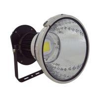 LED投射灯200W IP65投射灯 深圳厂家直销