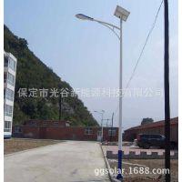 5米新农村路灯 河北光谷新能源路灯 照明路灯 厂家直销