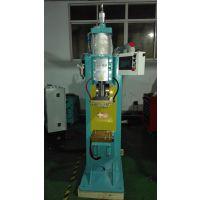 海菲江苏南京中频点焊机、螺母输送机、
