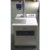 海盐激光刻字机报价,宁波激光刻字设备组装,杭州激光打标机维修