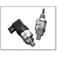 GEMS压力变送器3000系列-船舶、工程机械超高压传感器