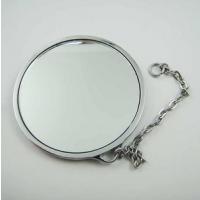 吉林金属化妆镜订做沈阳锌合金化妆镜制作厂家