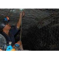 金恒福紧固件煤矿支护售货点——山东煤矿支护