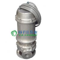 排污泵厂家250WQ600-12-37污水污泥泵250WQ600-15-45