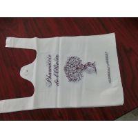 东莞宏锐手挽袋,Soft loop手挽袋,U型手挽袋,购物袋,塑料袋