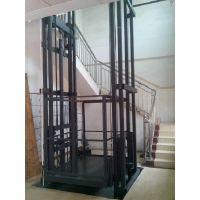 【星翼】防爆载货电梯=专业EX升降平台/EXD ⅡBT防爆等级载货电梯定做
