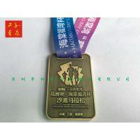 定制比赛奖牌,哪里可以做运动会比赛奖牌,、亚军、季军奖牌制作,上海定制奖牌,马拉松长跑纪念奖牌定