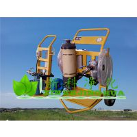高效滤油车PFC8300-50-YV滤油小车价格厂家
