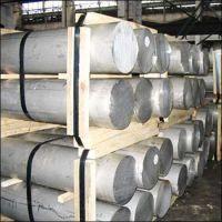 国标6063-t6铝方棒 南昌7075拉花铝棒 7005大直径铝棒