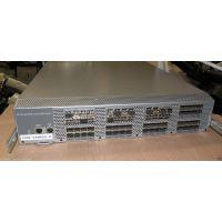 HP AE495A 418662-001 4/64 4Gb网络交换机