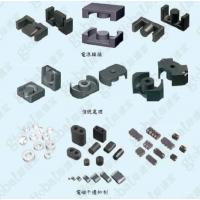 供应飞磁ER28/3.2/10-3C96-S铁氧体磁芯