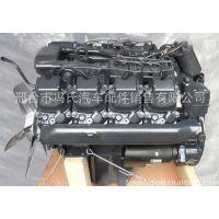 原装奔驰卡车配件 OM442/422/906发动机总成