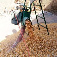 吸粮机|合福嘉环保|新型吸粮机