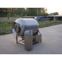 真空滚揉机使用方法,真空滚揉机,泰和食品机械