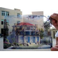 供应UV彩印打印,玻璃板UV彩绘加工,玻璃精美图案印刷加工