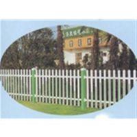 pvc护栏价格、山东塑钢护栏、pvc护栏批发