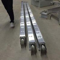母线槽|铝合金母线槽照明系统|通用空气绝缘型母线槽
