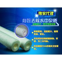 批发美国GE熔喷滤芯 PX05-40、 PXO5-30、 PX01-30、 GE中国区一级代理