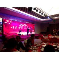 惠州活动策划|楼盘活动 品牌路演大型晚会会议?? 场地布置