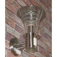 CVMA厂家直销 欧式户外灯不锈钢防水壁灯LED F系列