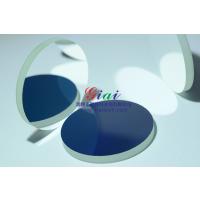 GIAI(鞍山激埃特)鞍山激埃特供应虹膜识别,红外医疗仪器用带通滤光片