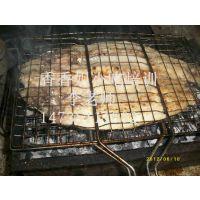 怎么做烤鱼 烤鱼培训