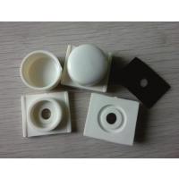 红波建材《红波牌》防水配件PVC平面防水帽 塑胶瓦