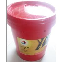 道达尔TOTAL AZOLLA ZS15/22/32/46/68/100抗磨液压油