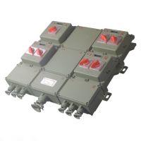 供应上海飞策 BXM系列防爆防腐配电箱 IP65防爆等级 安全耐用 质量保证