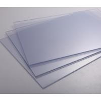 力达厂家直销防静电PVC板 透明防静电板 耐腐蚀阻燃PVC塑料板
