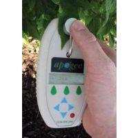 手持式叶绿素仪 美国 国际直购  型号:41M/CCM-200