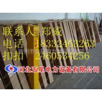 供应冀虹供应燃气标示地贴9燃气标示块づ燃气标志桩厂家