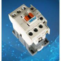 高品质交流接触器GMC-800/4