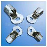供应园形RNB80(OT95mm2)冷压接线端子,接线鼻