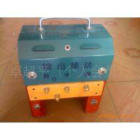 低价!!!全新国标!批发各种型号优质电焊机