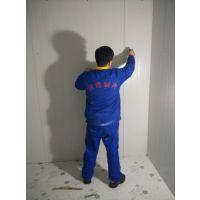 上海泾超制冷冷库设备,冷库维修安装,建造