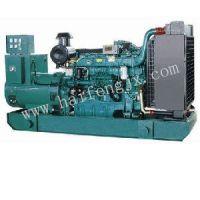 玉柴系列250千瓦柴油发电机组 配无刷纯铜发电机 特价