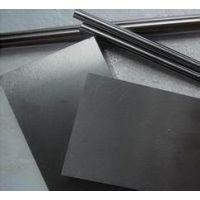 进口H6F硬质合金圆棒 H6F耐磨钨钢板 H6F是什么材料 H6F钨钢