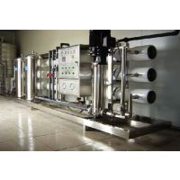 供应各种水处理设备.洛阳水处理设备厂家.专业水处理设备报价