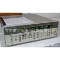 出售/回收HP8657B二手HP8657A信号发生器全国经营