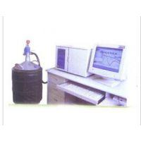 WKL型程控速率冷冻仪(细胞程序降温仪)北京四环
